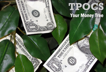 Third Party Outpatient Collection System Your Money Tree