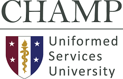 Human Performance Resource Center logo