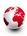 Login to PSLC Logo