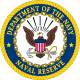 U.S. Navy Reserve Official Seal