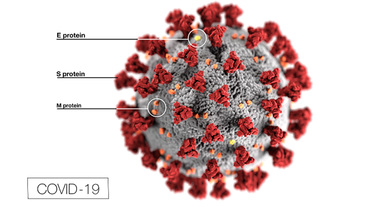 DoD issues flexible instructions on response to Coronavirus ...