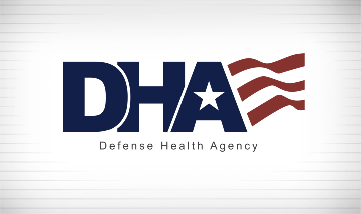 Default Dha Logo Health Mil