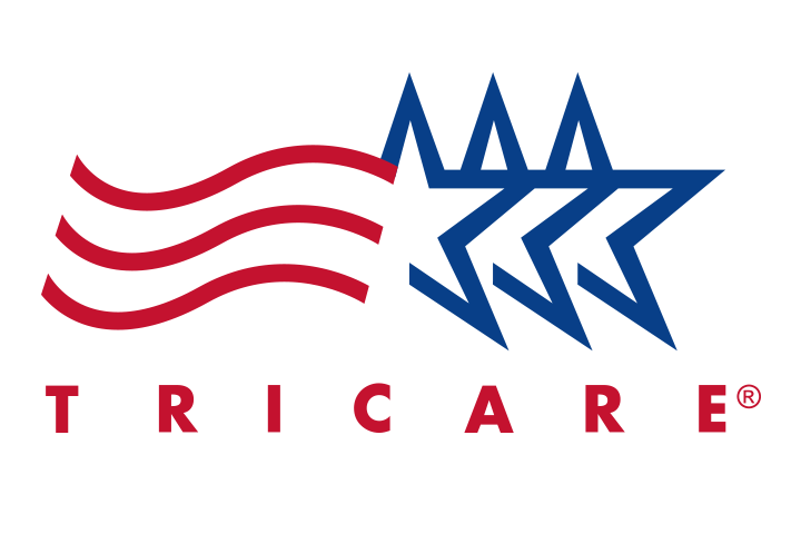 Continuing Tricare Health Coverage After Retirement Health Mil