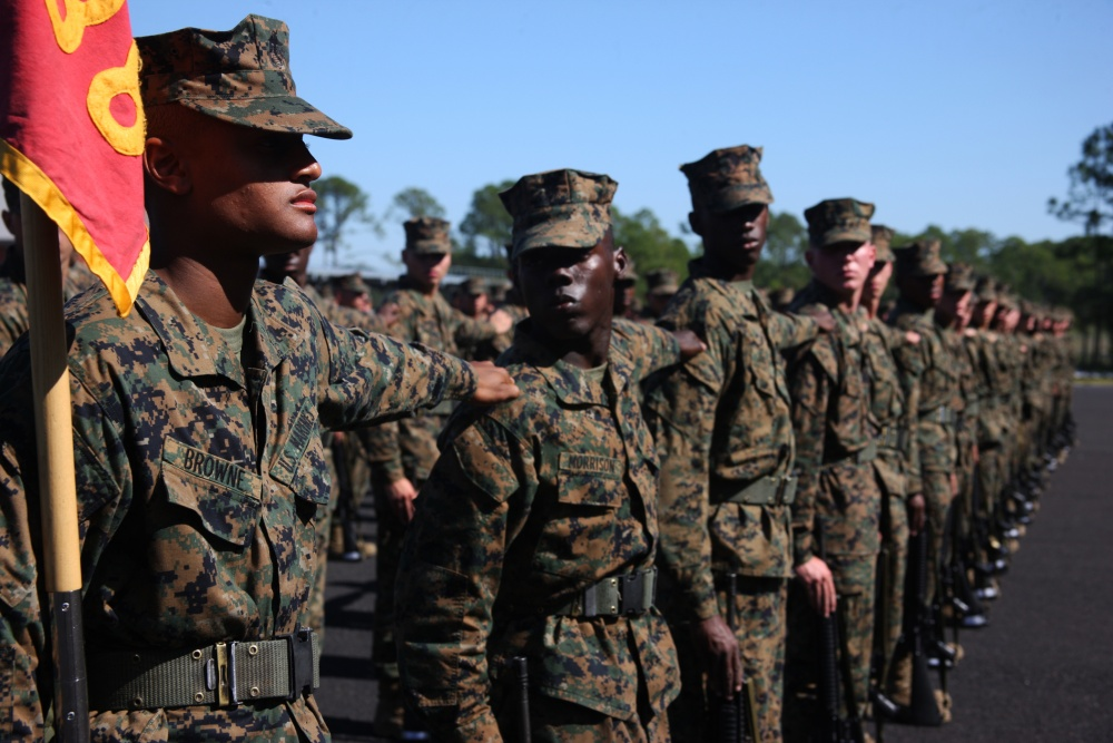 Marines may feel lonelier during the holidays as a result of being away from their families and supporters. Behavioral health specialists report depression and suicide ideation rates increase during the holiday season and into the post-holiday period in the Marine Corps, according to the Headquarters Marine Corps Force Preservation Directorate. (U.S. Marine Corps photo)