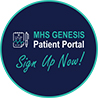 patient portal sign up thumbnail