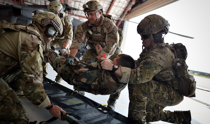 medic helicopter pilot training with Air Force Pararescue Im Batman on Marines Drink Cobra Blood Thailand Photos 437729 moreover Pararescue likewise 8 moreover Clip 6285590 Stock Footage Afghanistan Circa Helicopter Pilot Briefs His Crew From Notebook Before Takeoff For A also Index php.
