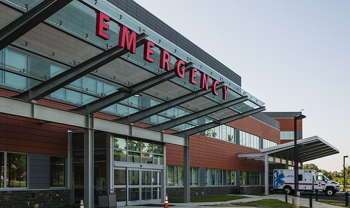 Belvoir Hospital offers credentialing to outside providers | Health.mil