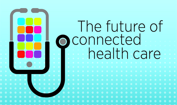 Health IT team working to create ecosystem of information for patients, providers.