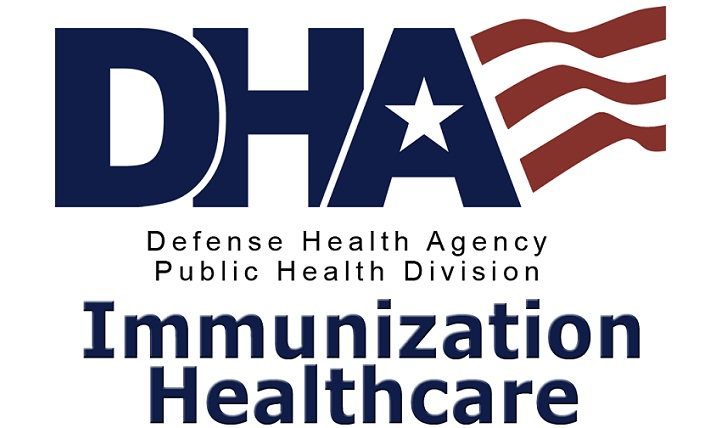 The DHA Immunization Healthcare Branch website has moved from www.vaccines.mil to www.health.mil/vaccines, which contains a wealth of immunization resources and information that aims to assist in achieving excellence in immunization healthcare.