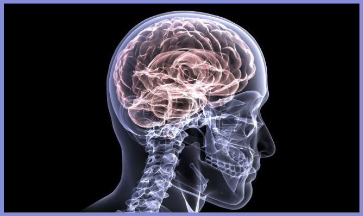 Each year, more than 1 million people visit the emergency room because of TBIs. And contrary to common belief, most TBIs experienced by service members result from motor vehicle accidents, not exposures to blasts. TBI can damage your brain tissue, and it can impair your speech and language skills, balance and motor coordination, and memory. (MHS graphic)